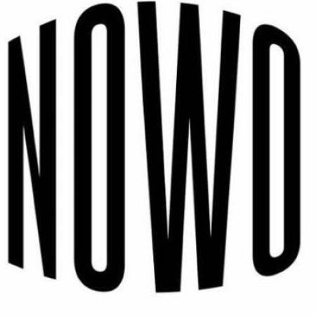Mp3 Download DJ Spinall & Wizkid – Nowo