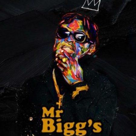 Mp3 Download Dice Ailes – Mr Bigg's (Prod. Killertunes)