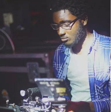 g1 994705214 - Prodigeezy, The 23-Year-Old Director Behind Falz's #ThisIsNigeria Video