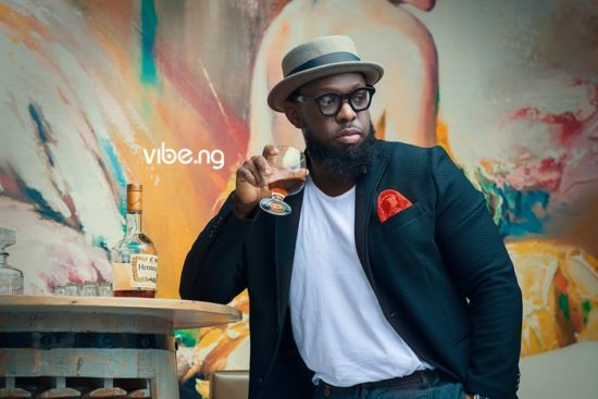 Timaya Finally Releases Tracklist &  Date for Incoming E.P, Album