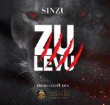Sinzu – Zu Levu (Prod. BILS)