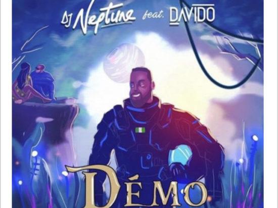 DJ Neptune – Demo ft. Davido