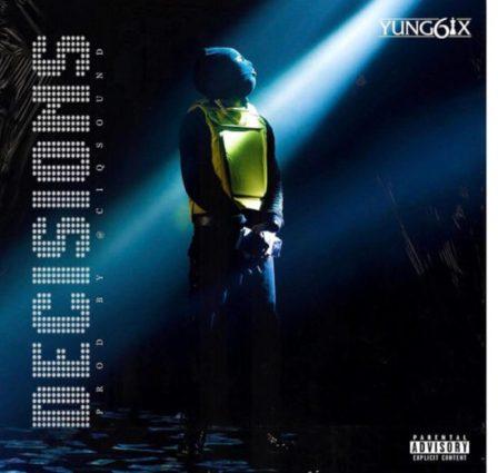 Yung6ix – Decisions