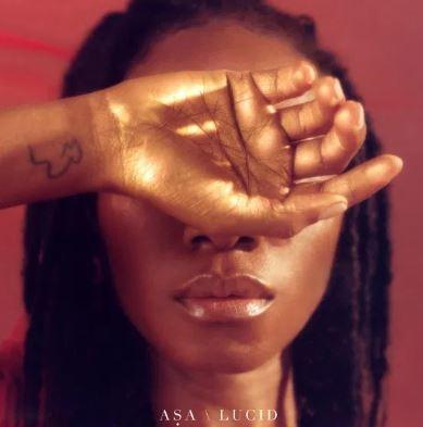 Asa – My Dear