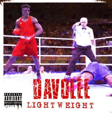 Davolee Light Weight Mp3