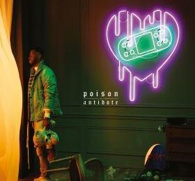 Dadju ft. Burna Boy – Donne-moi l'accord