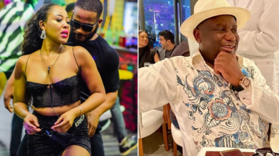 'If Kiddwaya Wins, I Will Make Sure He Gives Half Of The Money To Erica' – Terry Waya 1