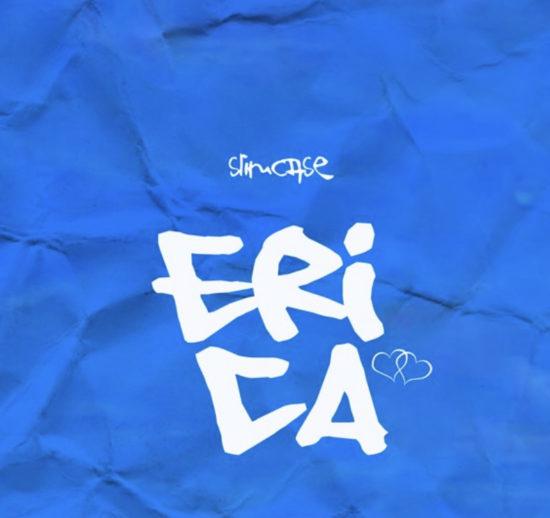 Slimcase - Erica