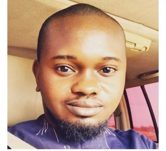 Man Shares The Experience He Had While Looking For Sugar Mummy In Abuja 1