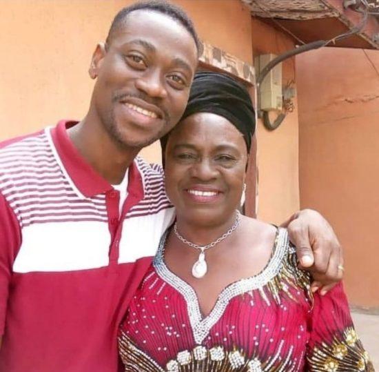 I Will Post Lateef Adedimeji's Wedding Date Soon – Iya Rainbow 1