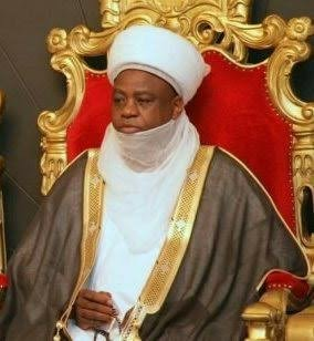 Fulanis are not terrorists and bandits – Sultan of Sokoto 1