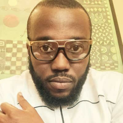 Top Buhari critic, Somto Onuchukwu 'Chosen Somto' reportedly arrested by the police 1