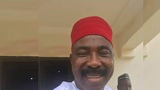 Kidnapped Edo prince Eloniyo Dennis Abuda reportedly found dead after N10m was paid as ransome 1