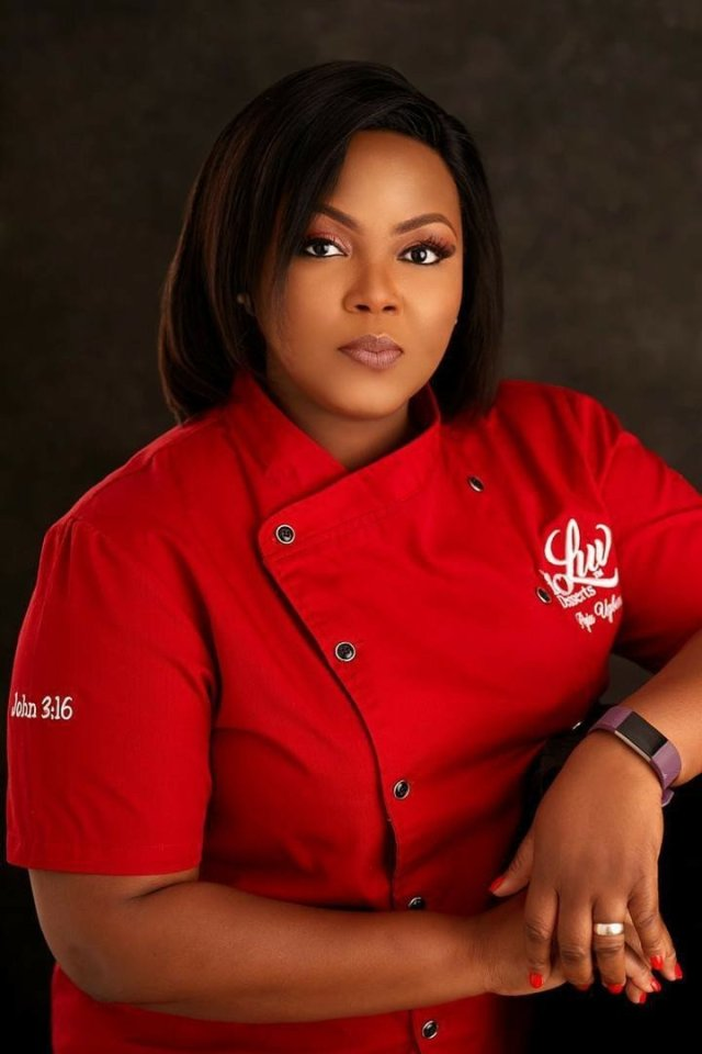 Family Accuse Premier Specialist Medical center of Negligence Leading to The Untimely Death of Lagos-based Pastry Chef – Peju Ugboma of I Luv Desserts Ltd 1