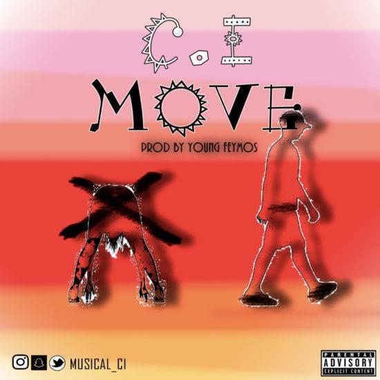 C.i - Move