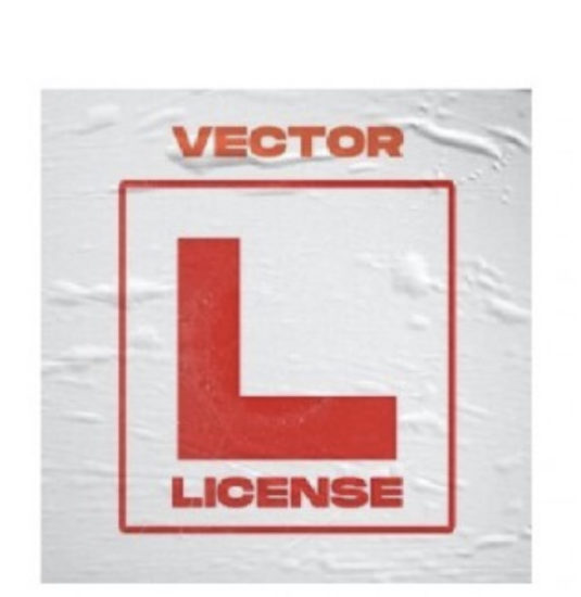 Vector – License