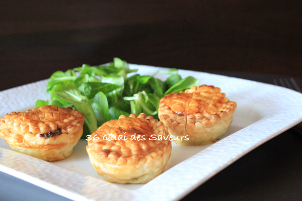 mini-tourte-mince-pie-demarle3
