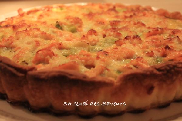 quiche-saumon-poireaux3