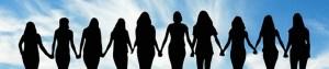 Ladies Prayer Circle