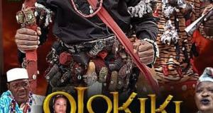 Movie: Olokiki Oru Part 1 - 4 – Yoruba Movie 2020 by Ibrahim chatta