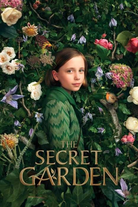 The Secret Garden Movie Download MP4 HD Subtitle
