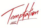 Tiwa Savage ft. Sam Smith – Temptation Mp3