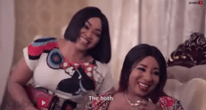 DOWNLOAD: Eni Keta – Latest Yoruba Movie 2020 Drama