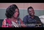 DOWNLOAD: ORULE – Latest Yoruba Movie 2020 Drama