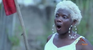 DOWNLOAD: Arugbo Omo – Latest Yoruba Movie 2020 Drama