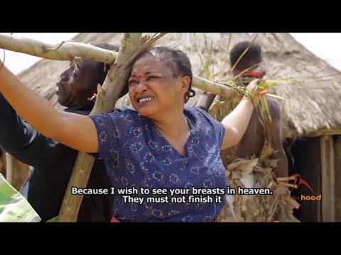 DOWNLOAD: Jide Jendo Part 2 – Latest Yoruba Movie 2020 Comedy