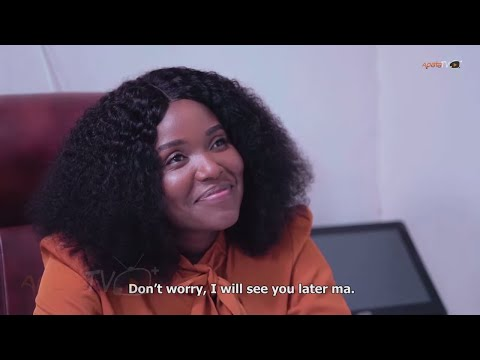 DOWNLOAD: Odaju Okan – Latest Yoruba Movie 2020 Drama