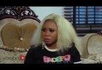 DOWNLOAD: Kokoro – Latest Yoruba Movie 2020 Drama