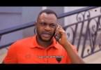 DOWNLOAD: Oju Asebi – Latest Yoruba Movie 2020 Drama