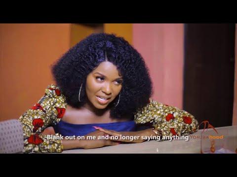 DOWNLOAD IPO – Latest Yoruba Movie 2020 Drama MP4,3GP HD