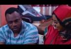 DOWNLOAD Leyin Okunkun – Latest Yoruba Movie 2020 Drama MP4, 3GP, HD