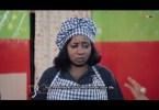 DOWNLOAD: Ibeere – Latest Yoruba Movie 2020 Drama
