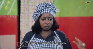 DOWNLOAD: Ibeere – Latest Yoruba Movie 2020 Drama