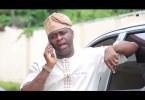DOWNLOAD: Se Mo Jebi Part 2 – Latest Yoruba Movie 2020 Drama