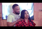 DOWNLOAD: PatePate – 2020 Latest Yoruba Blockbuster Movie
