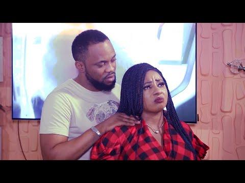 DOWNLOAD: PatePate – 2020 Latest Yoruba Blockbuster Movie