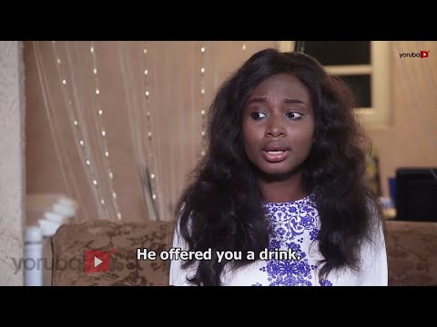 DOWNLOAD: Emi Esu – Latest Yoruba Movie 2020 Drama