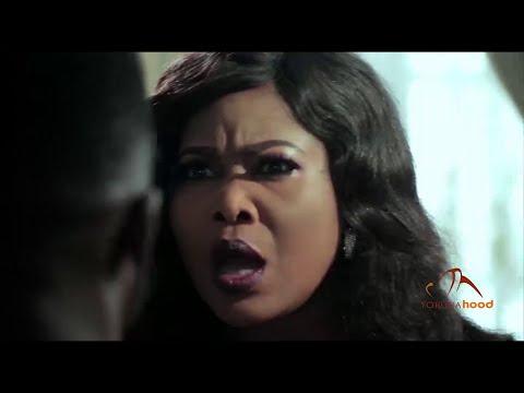 DOWNLOAD: Like Mother Like Son – Latest Yoruba Movie 2020 Drama