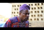 DOWNLOAD: OMONIYI – Latest Yoruba Movie 2020 Drama