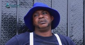 DOWNLOAD: Saamu Alajo Episode 2 Isekuse - Yoruba Comedy series