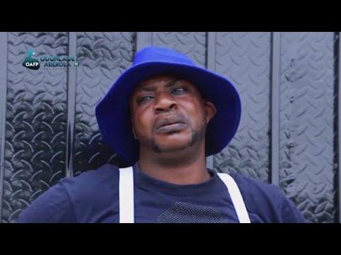 DOWNLOAD: Saamu Alajo Episode 2 Isekuse - Yoruba Comedy series