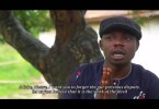 DOWNLOAD: Aduke Dukenke – Latest Yoruba Movie 2020 Drama