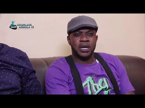 DOWNLOAD: Saamu Alajo Episode 4 Asepamo – Yoruba Comedy series (2020)