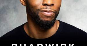 Download: Chadwick Boseman A Tribute for a King - (2020)