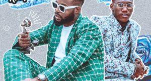 DJ Neptune ft. Runda – Bembe mp3