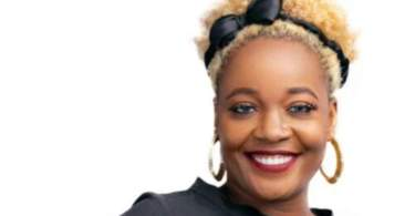 BBNaija 2020: Erica stands no chance if Nengi wanted Kiddwaya - Lucy